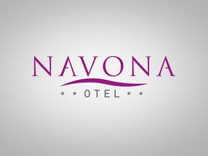 Navona 2