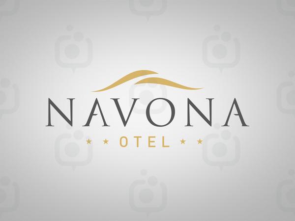 Navona 1