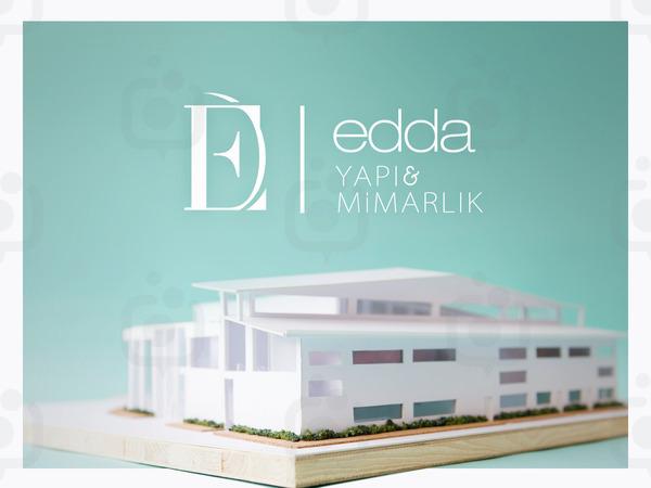 Edda2