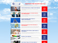 Proje#21757 - Danışmanlık, Eğitim e-posta Şablonu Tasarımı  -thumbnail #15