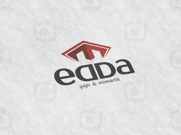 Edda01