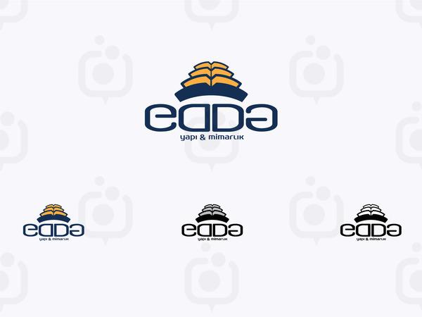 Edda04