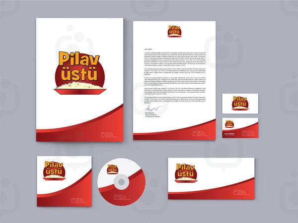 Pilav2