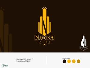 Navona1