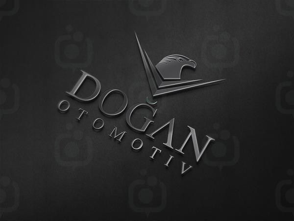 Dogan3
