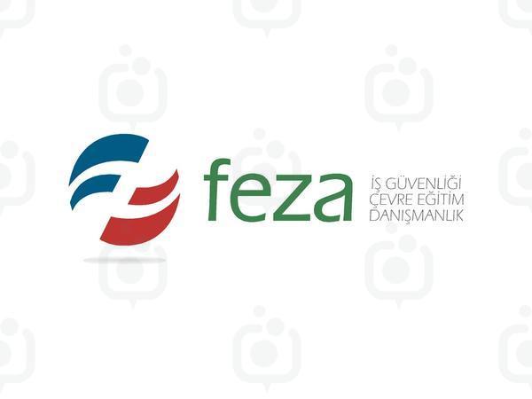 Feza2