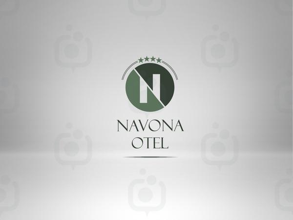 Navonahotel