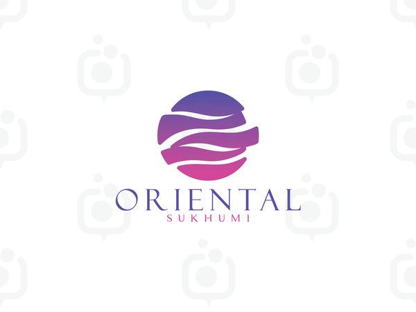 Oriental hotel1