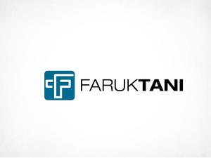 Faruktani