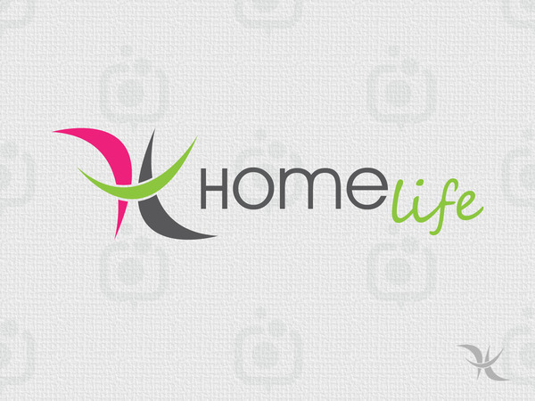 Homelife1
