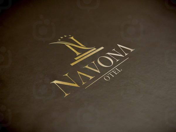 Navona logo sunum 1