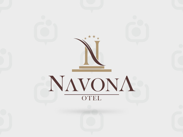 Navona logo sunum 2