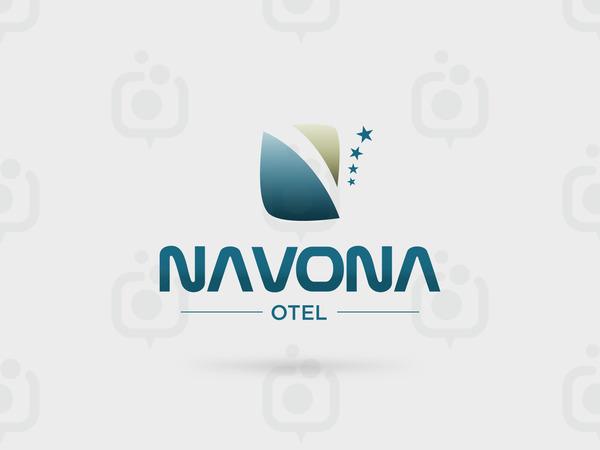 Navona logo sunum 3