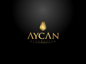 Aycan02