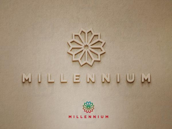 Millen