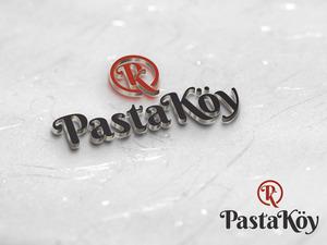 Pasta k y 01