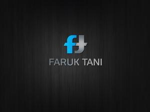 Faruk tan  2