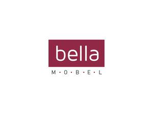 Bella1