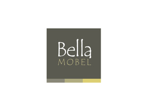 Bella3