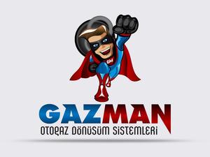 Gazman 04
