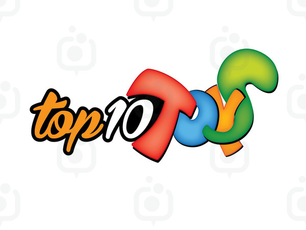 Top10toys 01