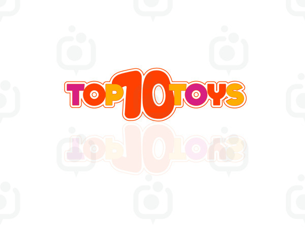 Top10toys3
