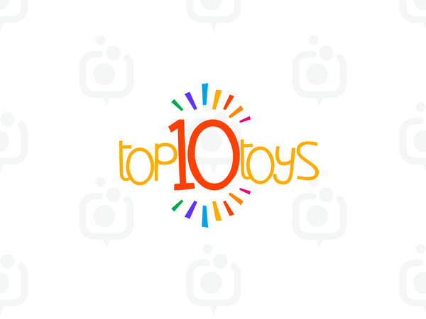 Top10toys4