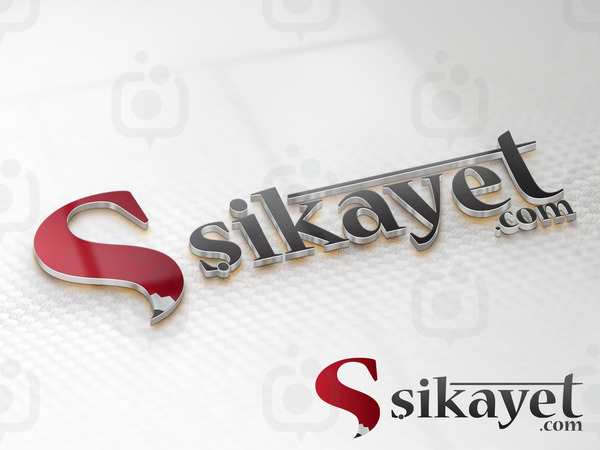 Sikayet com