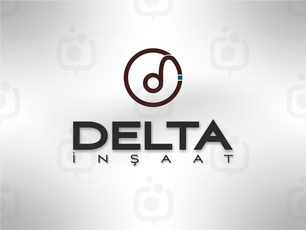 Delta in