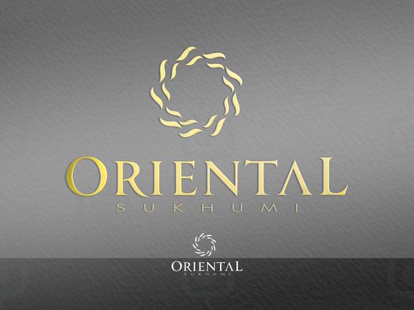 Oriental 05