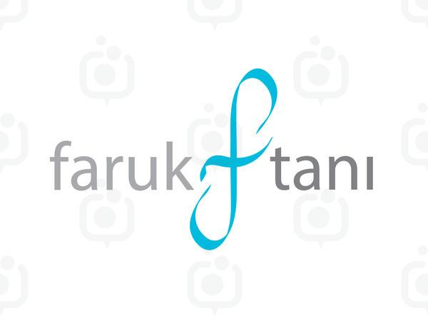 Faruktan  logo 2
