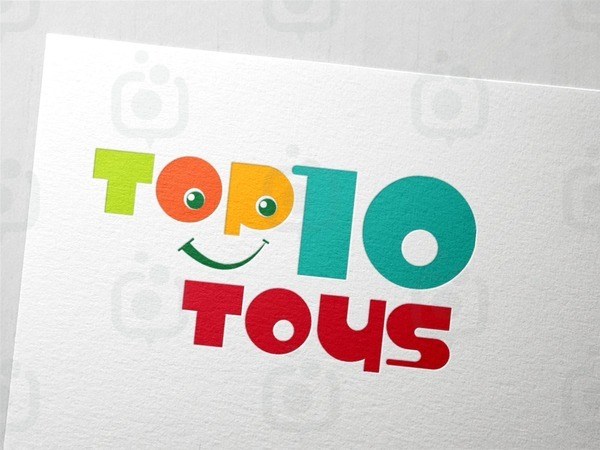 Top10toys