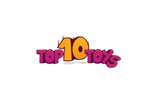Top 10 01
