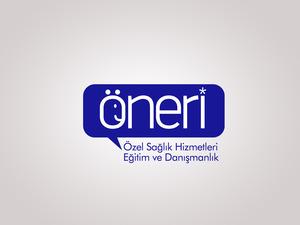 neri2