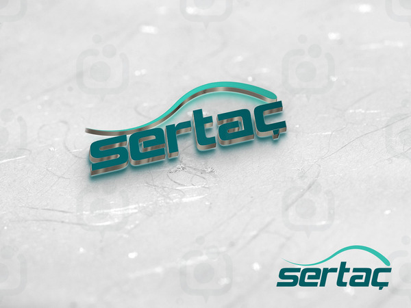 Sertac  01