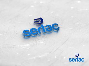 Sertac  02