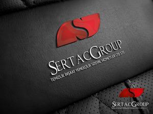Sertac group