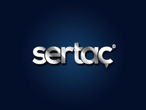 Sertac2