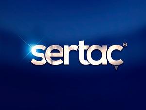Sertac4