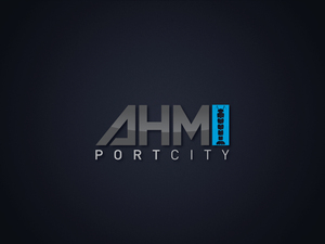 Ahmportcity 02