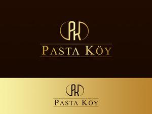 Pastakoy 03