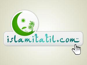 Islami logo