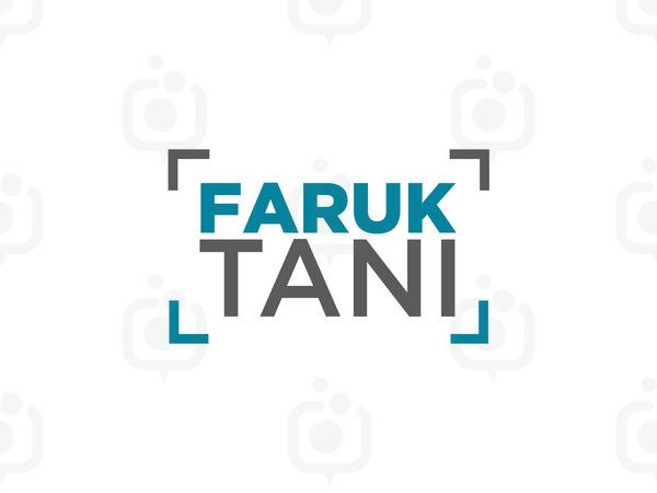 Faruktani1