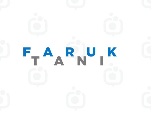 Faruktani2