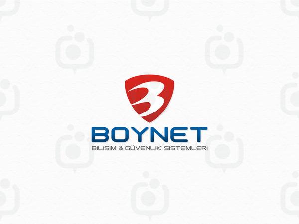 Boynet