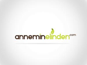 Anneminelinden 01