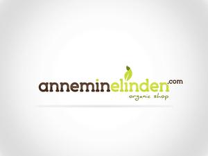 Anneminelinden 03