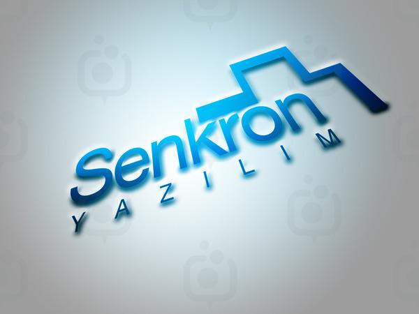 Senkron2