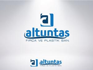 Altunta 1