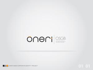 Onerilogosunum